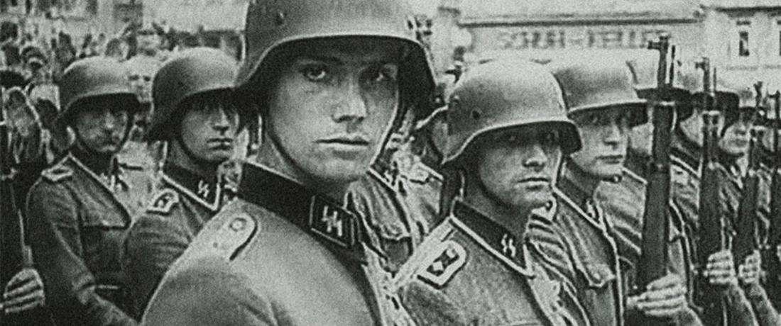 Division Das Reich